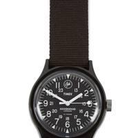 Watch by Timex x Goodhood