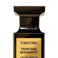 Tom Ford Private Blend Venetian Bergamot