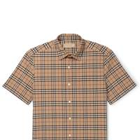 Shirt by Burberry