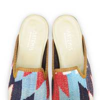 Slippers by Artemis