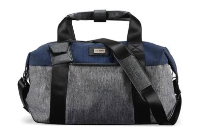 Bag by Ted Baker