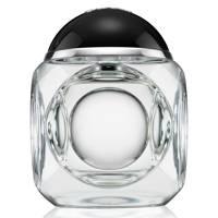 Century Eau De Parfum by Dunhill