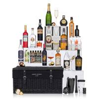 The Drinks Cabinet hamper