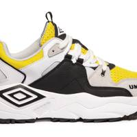 Trainers by Umbro