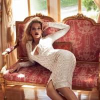 Rita Ora - 23 December