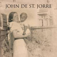 Darling Baby Mine, by John De St Jorre