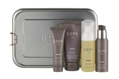 Espa Ultimate Grooming Kit