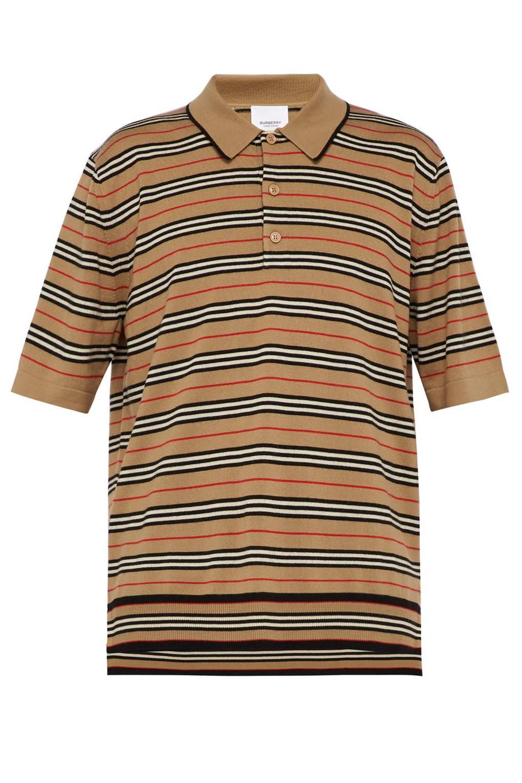 86113765611 Best men s polo shirts