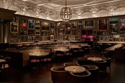 Jewel Bar Covent Garden Speed Hookup