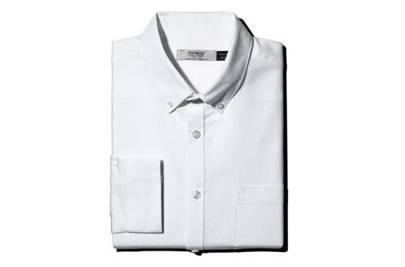 Shirt by Topman
