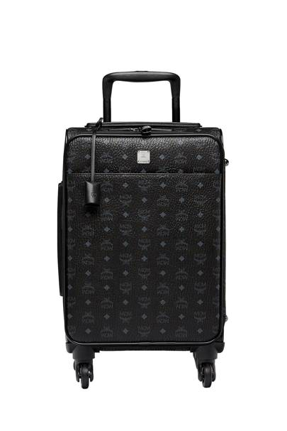 Traveler cabin trolley in Visetos by MCM