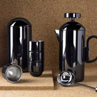 Cafetiere set by Tom Dixon