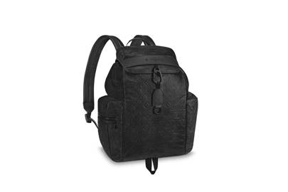 Discovery backpack by Louis Vuitton