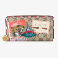 Wallet by Gucci