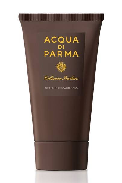 Best scrub for every day
