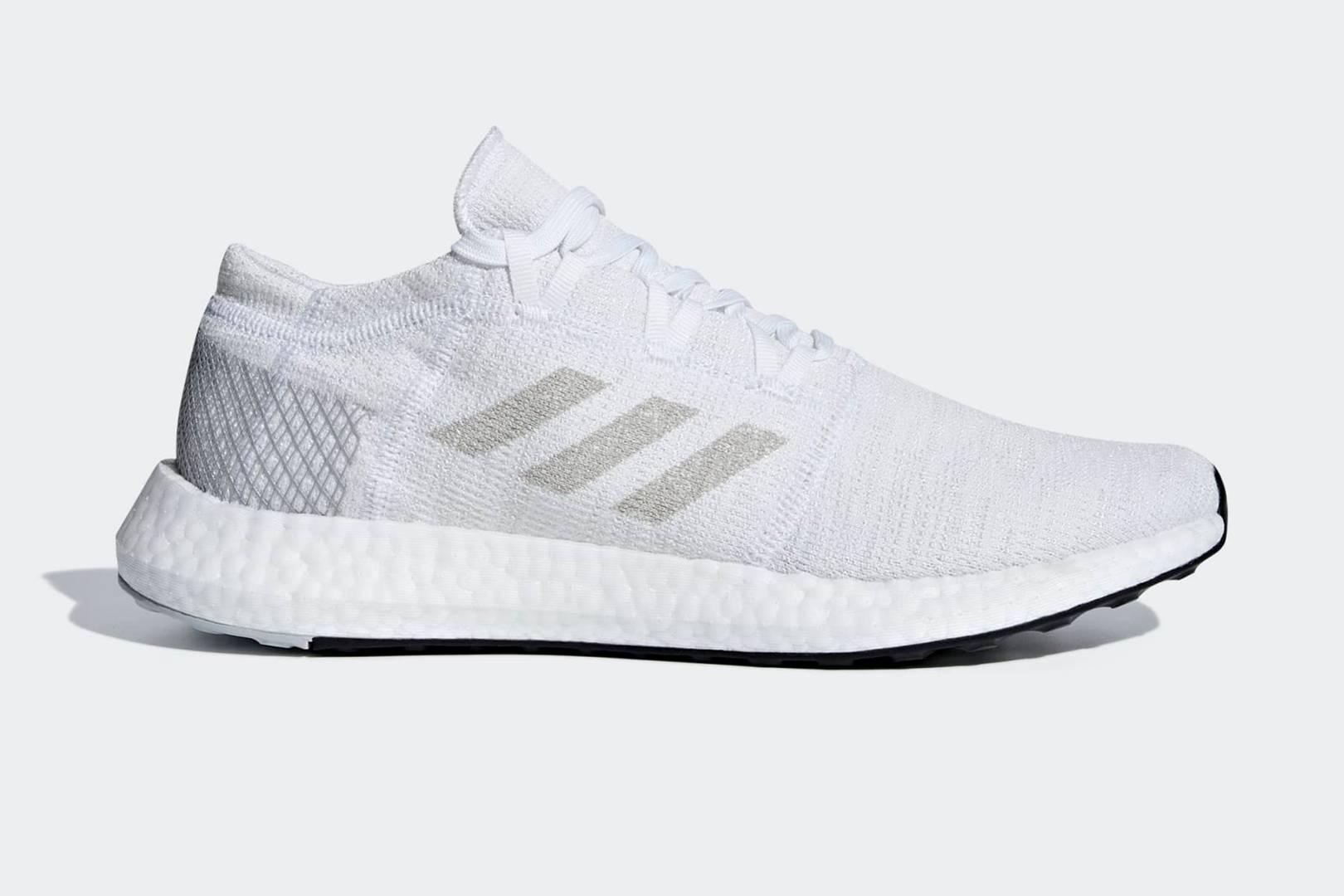 a4834fd0e4109 Best running shoes for men