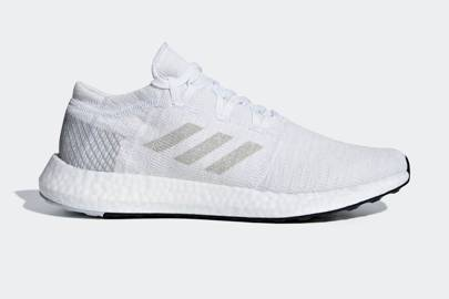 Pureboost Go Shoes by Adidas