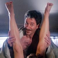 Swimsuit Libuse Svormova naked (67 photo) Young, iCloud, panties