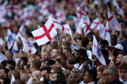 odds of england winning the world cup