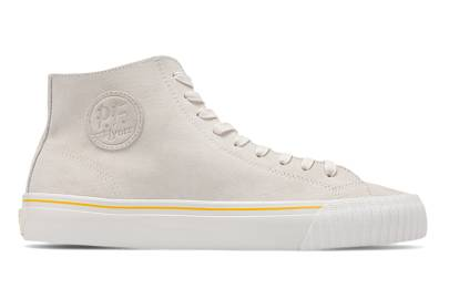 Trainers by PF Flyers x Universal Works