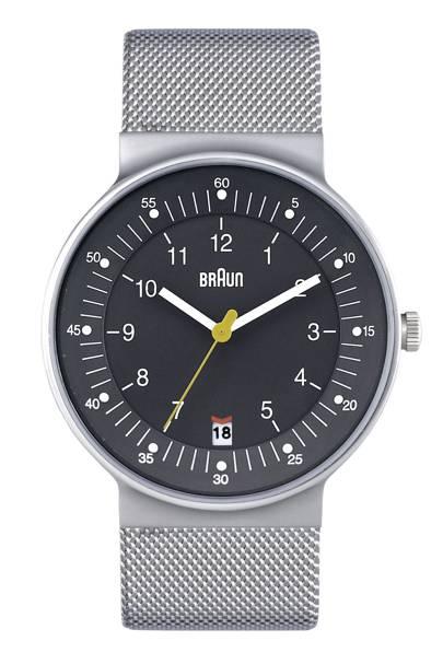 Braun BN0082
