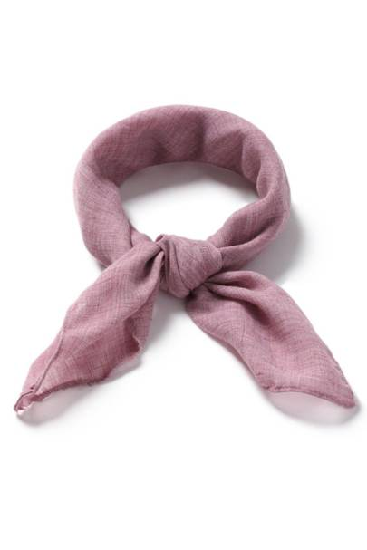 Topman neckerchief