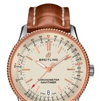 Breitling Chronometer Navitimer 1 Automatic 38mm