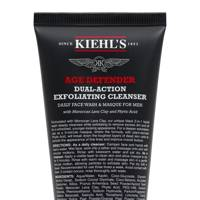 Readers' Choice Award: Best Daily Skincare: Age Defender by Kiehl's