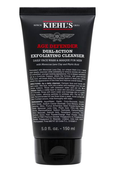 f33cfba53d Readers  Choice Award  Best Daily Skincare  Age Defender by Kiehl s