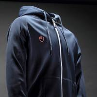 PlayerLayer Weather Hoodie