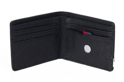 'Tile' wallet by Herschel Supply