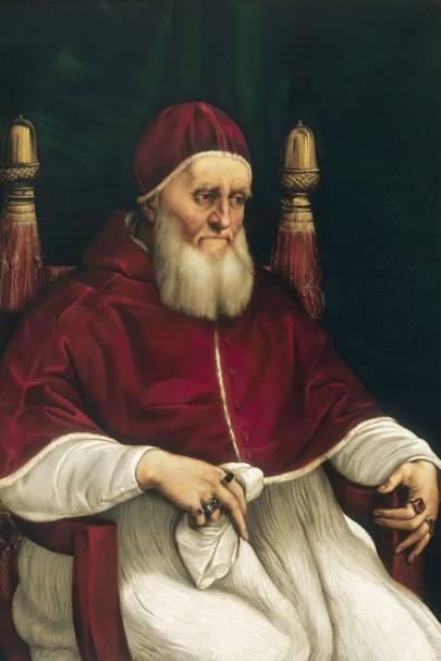 Renaissance popes