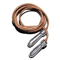 Lonsdale Skipping Rope