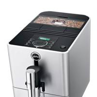 Jura Micro 90 15061 Bean to Cup Coffee Machine