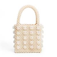 Antonia bag by Shrimps