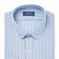 Club formal shirt by Polo Ralph Lauren