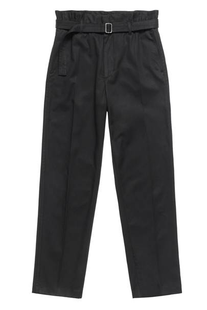 Trousers by H&M Studio