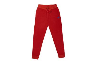 Trousers by Russell Athletic