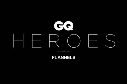 d84f411ec010a Everything you need to know about GQ HEROES
