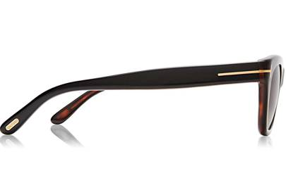 c1290deab3 James Bond s  Spectre  sunglasses are super slick (and available to ...
