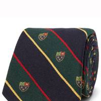 Madison tie by Polo Ralph Lauren
