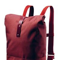 Brooks England 'Hackney' backpack