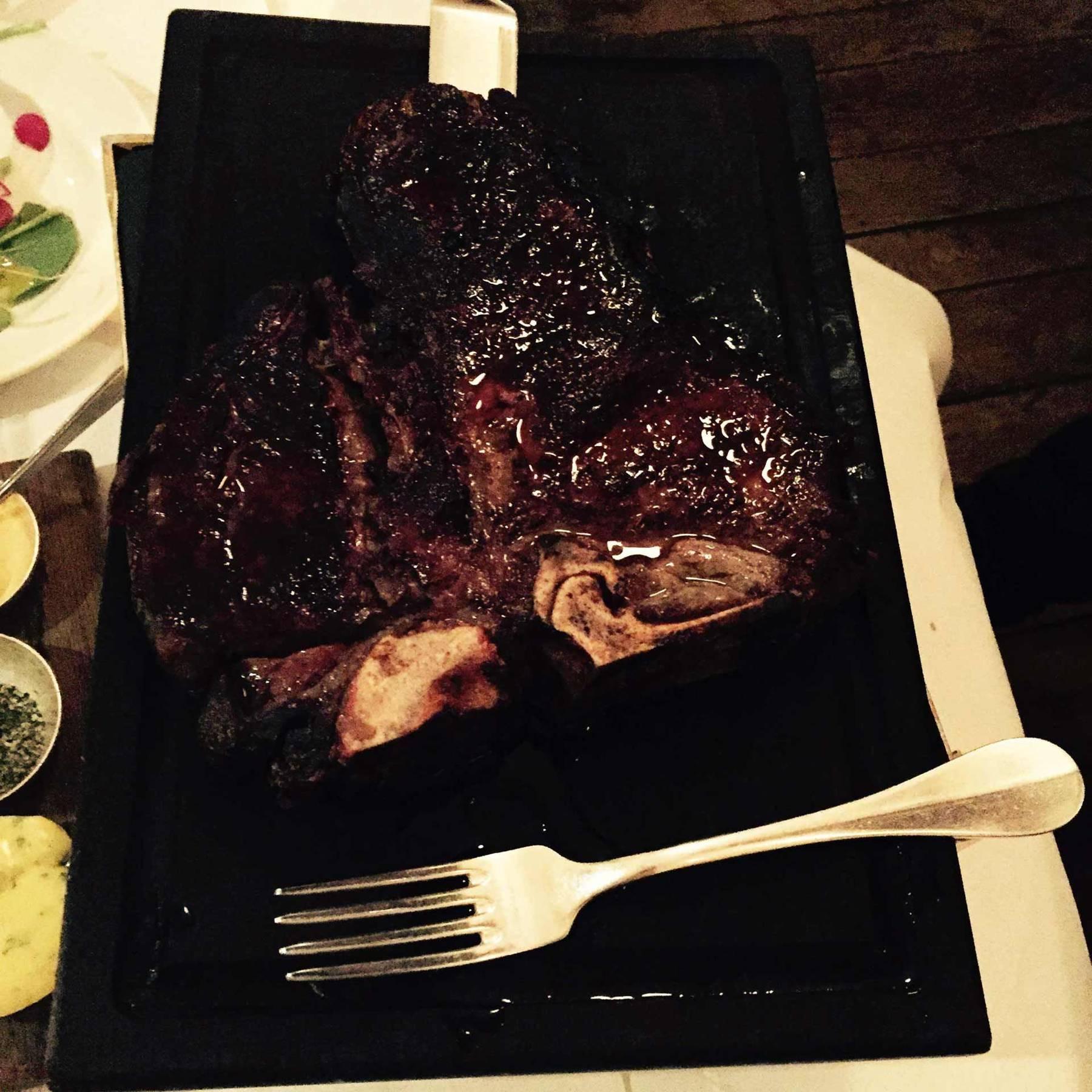 c15585319ba1 London s best steak restaurants