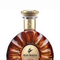 XO Cognac Fine Champagne by Rémy Martin
