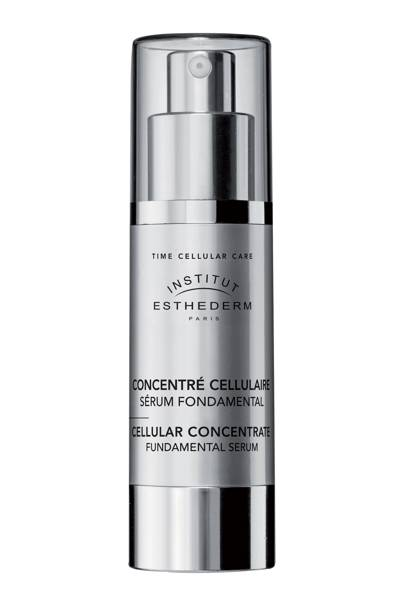 Cellular Concentrate Serum by Institut Esthederm