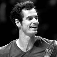 Sport: Andy Murray