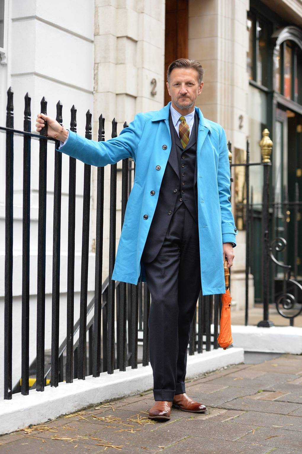 Outstanding Savile Row Wedding Suits Pictures - All Wedding Dresses ...