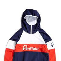 Jacket by Penfield