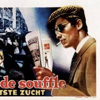 A Bout De Souffle/Breathless (1960)