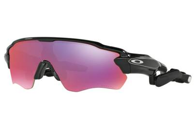 Radar Pace sunglasses by Oakley